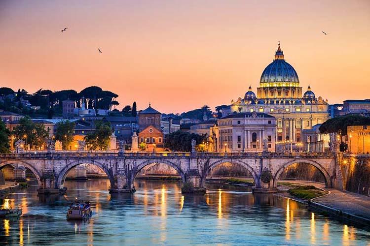 رم تیر و مرداد